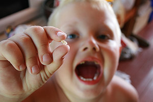 Экстренная стоматологическая помощь