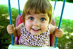 Лечение зубов детям под общим наркозом