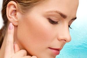 Коррекция ушей (Отопластика)