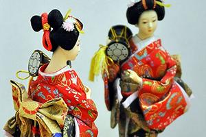 Пластика азиатских век