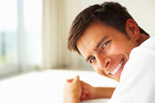 Немедленная имплантация – установка имплантата с одновременным удалением зуба
