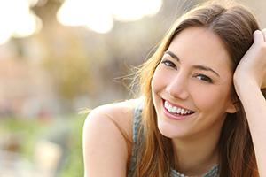 Лечение и удаление радикулярной кисты челюсти