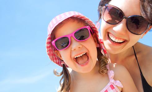 Лечение срединной кисты шеи у детей и взрослых