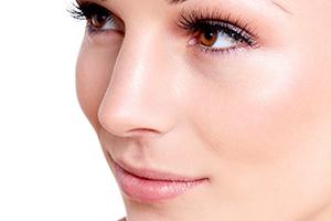 Доброкачественные образования мягких тканей лица
